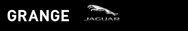 Grange Jaguar Swindon